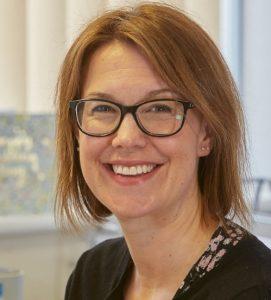 Family mediation Hull- Elizabeth Morris
