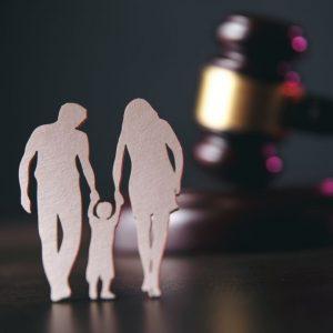 Family Law Hull